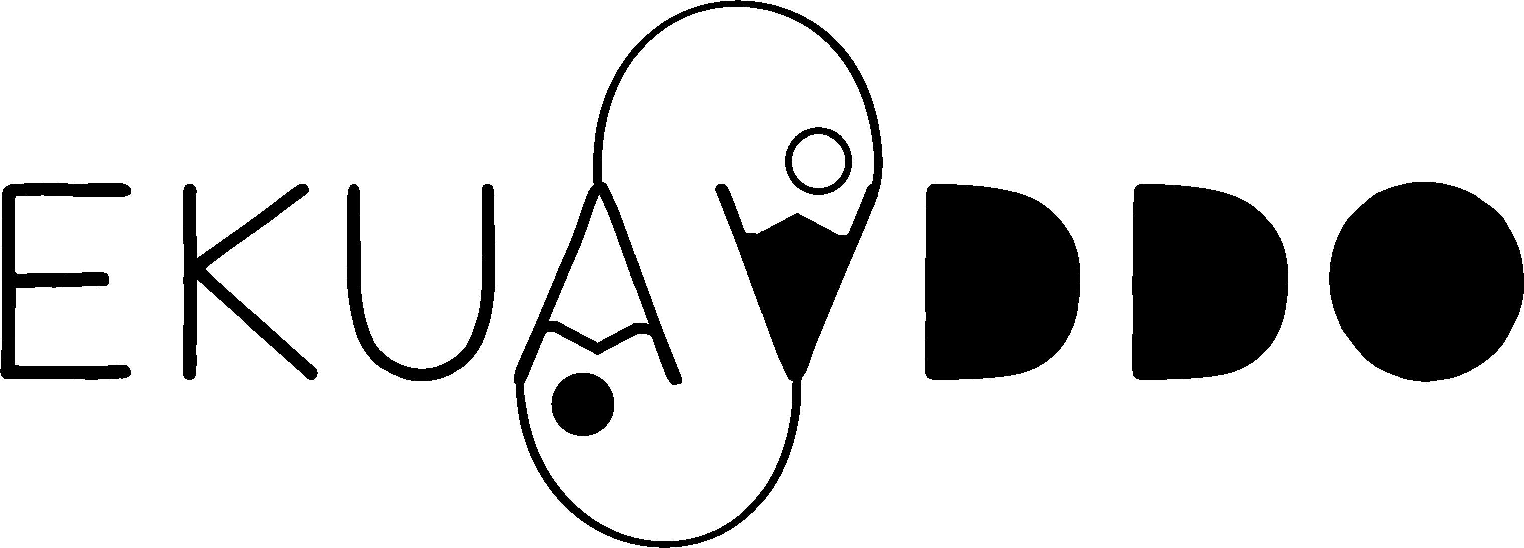 Ekuaado